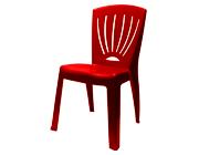 เก้าอี้ No.179