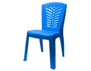 เก้าอี้ No.180