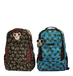 กระเป๋าเป้ Classic Mickey