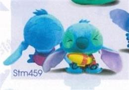 ตุ๊กตา Stitch