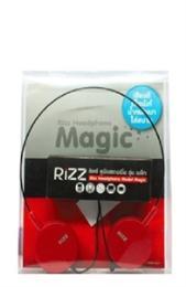 หูฟัง MP3 RiZZ
