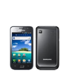 โทรศัพท์มือถือ Samsung Galaxy