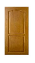 ประตูไฟเบอร์ พานทอง