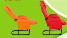 เก้าอี้พักผ่อน Mercury