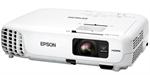 โปรเจคเตอร์ Epson EB-S18