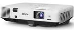 โปรเจคเตอร์ Epson EB-1965