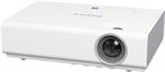 โปรเจคเตอร์ Sony VPL-EX255