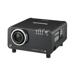 โปรเจคเตอร์ Panasonic PT-DW10000E