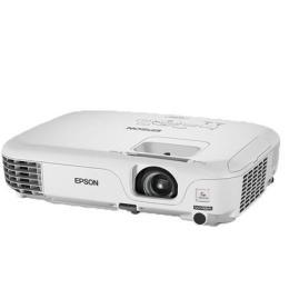 โปรเจคเตอร์ Epson EB-X02