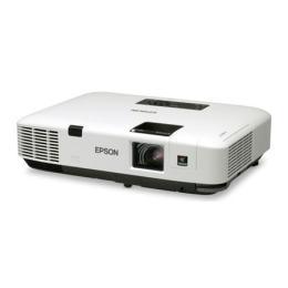 โปรเจคเตอร์ Epson EB-1900