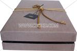 กล่องกระดาษจั่วปัง BD095015