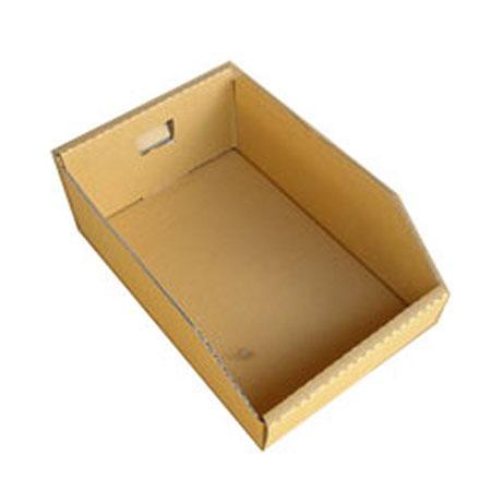 กล่องใส่บิล,ใส่อะไหล่  BD063006