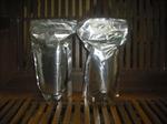 ข้าวบรรจุถุง ผลิตภัณฑ์จากพืช สัตว์ ยางพารา