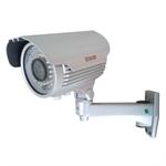 กล้องวงจรปิด CCTV 1000C Sony Series