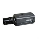 กล้องวงจรปิด Intelligent Camera รุ่น BK-7607HW