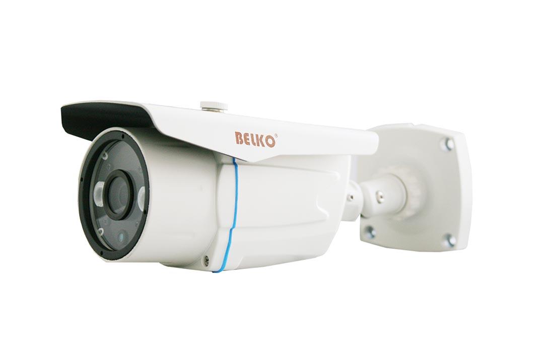 กล้องวงจรปิด CCTV ECO รุ่น BK-A611iU