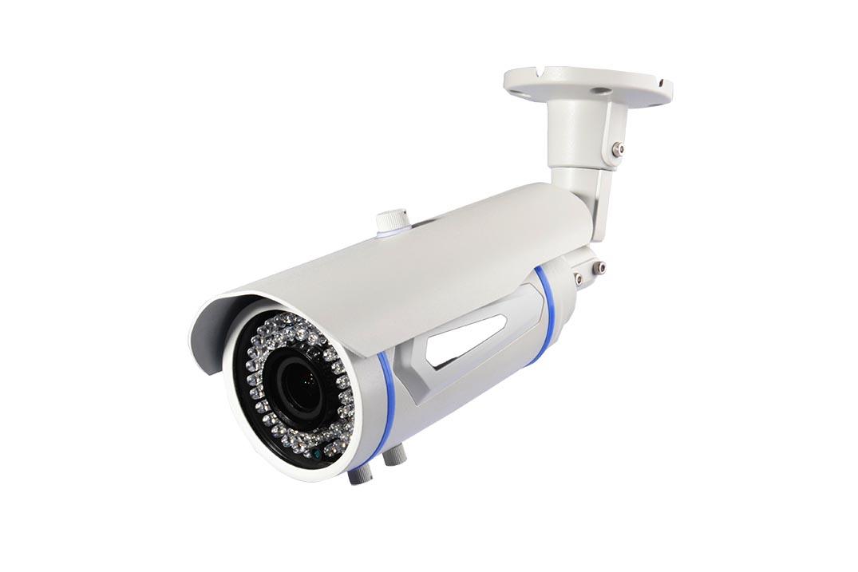 กล้องวงจรปิด CCTV ECO รุ่น BK-AV613iU