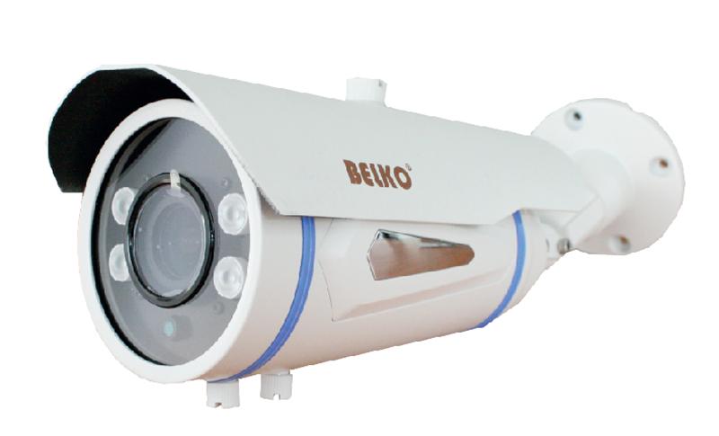 กล้องวงจรปิด CCTV CAMERA รุ่น BK-1321AH