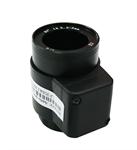 เลนส์กล้อง Auto Iris 3.5-8mm