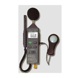 เครื่องวัดแสง DT-8820