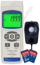 เครื่องวัดแสง 850007
