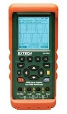 เครื่องวัดแรงดันไฟฟ้า 381295A