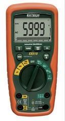 เครื่องวัดแรงดันไฟฟ้า EX510