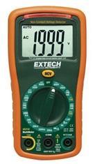 เครื่องวัดแรงดันไฟฟ้า EX310