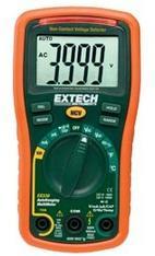 เครื่องวัดแรงดันไฟฟ้า EX330