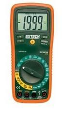 เครื่องวัดแรงดันไฟฟ้า EX410