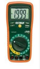 เครื่องวัดแรงดันไฟฟ้า EX411
