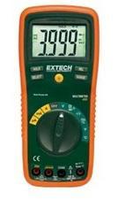 เครื่องวัดแรงดันไฟฟ้า EX420