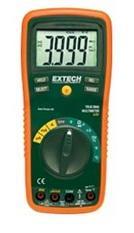 เครื่องวัดแรงดันไฟฟ้า EX430