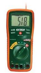 เครื่องวัดแรงดันไฟฟ้า EX450