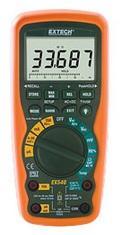 เครื่องวัดแรงดันไฟฟ้า EX570