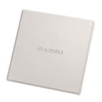 Altai B5 Wireless PTP Bridge with 23 dBi antenna