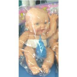 ตุ๊กตาฝึกอาบน้ำ