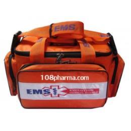 กระเป๋ายา EMS