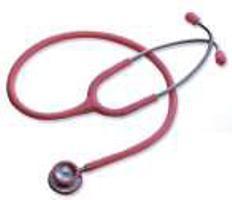 หูฟัง-Stethoscope-ck_s606p