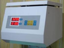 เครื่องปั่นล้างเซลล์ รุ่น SMARTFUGE III