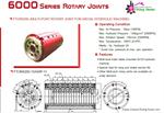 ROTARY FTOR6200