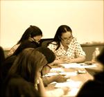 เคล็ดลับการสอบสัมภาษณ์ภาษาอังกฤษ หลักสูตรเรียนภาษาอังกฤษระยะสั้น