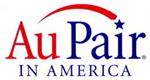 เรียนภาษาอังกฤษออแพร์ English for Au Pair