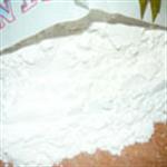 แป้ง Flour