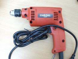 สว่านไฟฟ้า  MT650