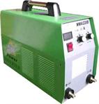 ตู้เชื่อมกระเป๋าหิ้ว (DC Inverter) CLIFF ARC-220B