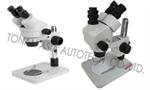 กล้องจุลทรรศน์,Stereo Microscope,Microscope,Zoom Stereo Microscope