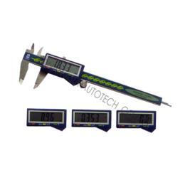 เวอร์เนีย ดิจิตอล MW110-DFC