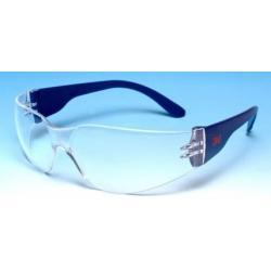 แว่นตานิรภัย 3M  2720