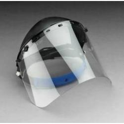 ชุดกระบังหน้าพลาสติก 3M KIT 1631